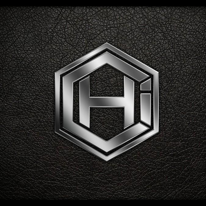 Winning design by G_99