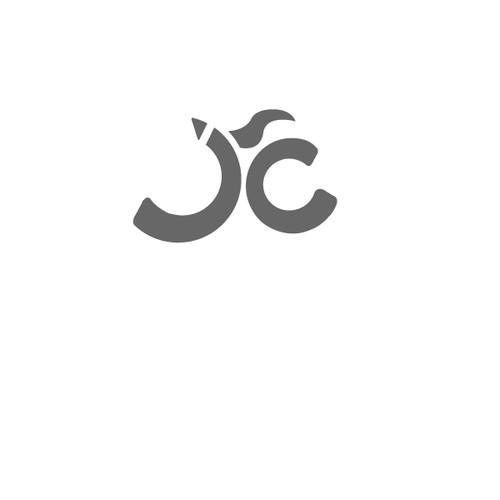 Meilleur design de Brand_Simplicity