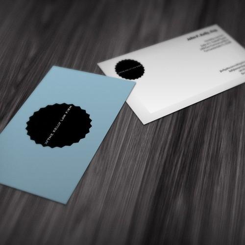 Design finalista por Info56582