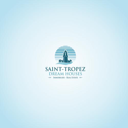Diseño finalista de Moenz design™
