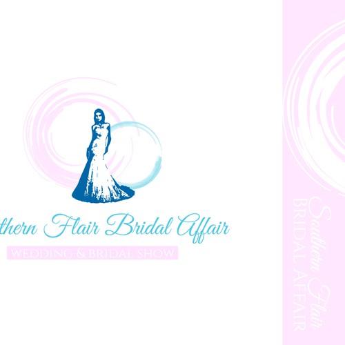Diseño finalista de Glorifellow