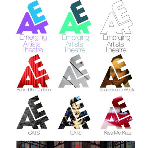 Diseño finalista de Lucasonline4