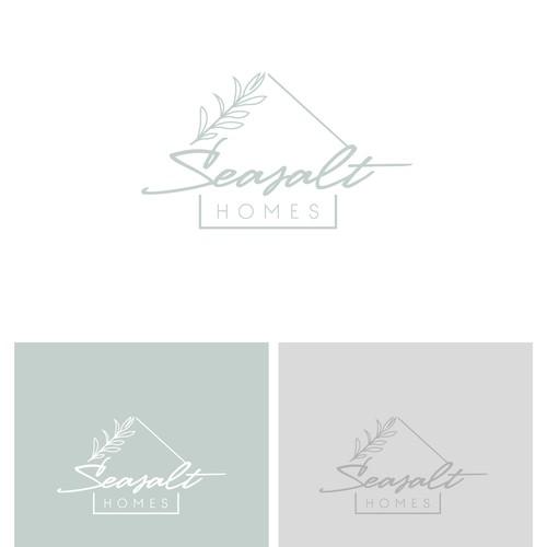 Diseño finalista de N.M.