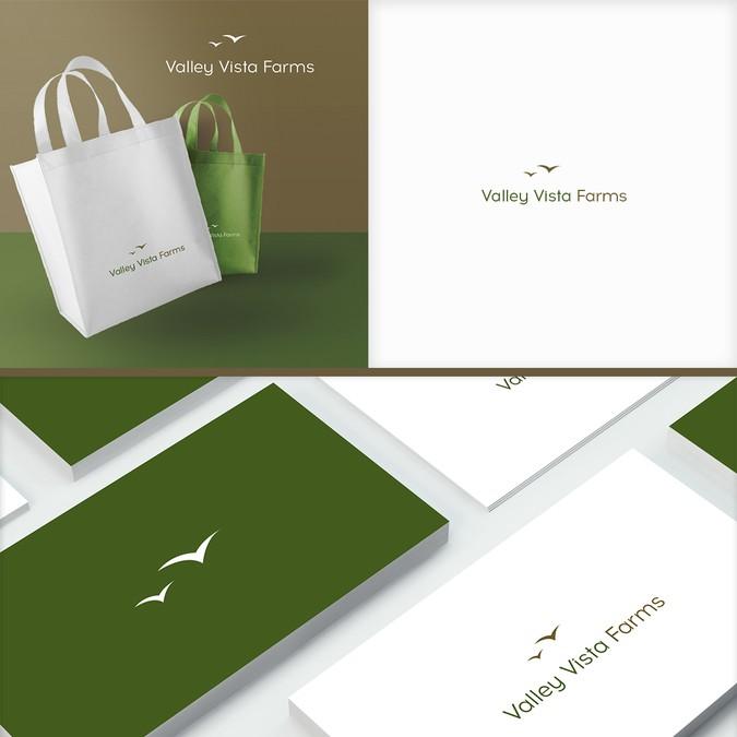 Winning design by TamgaDesign