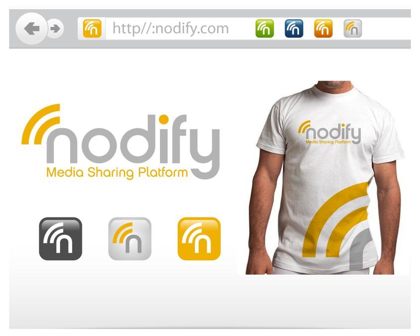Winning design by monjax™