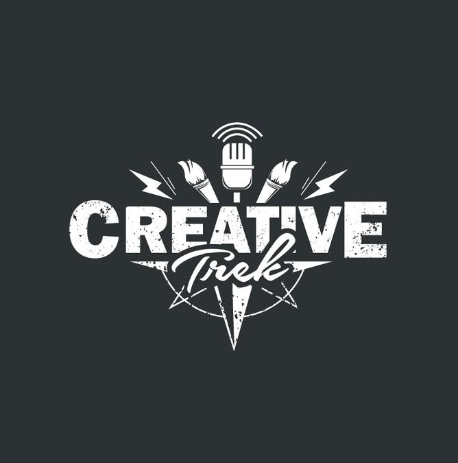 Design vencedor por Ricky TJ