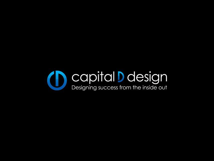 Gewinner-Design von ALF Design