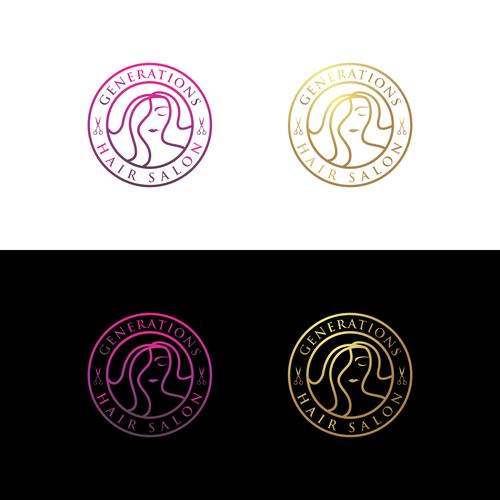 Runner-up design by stimuno