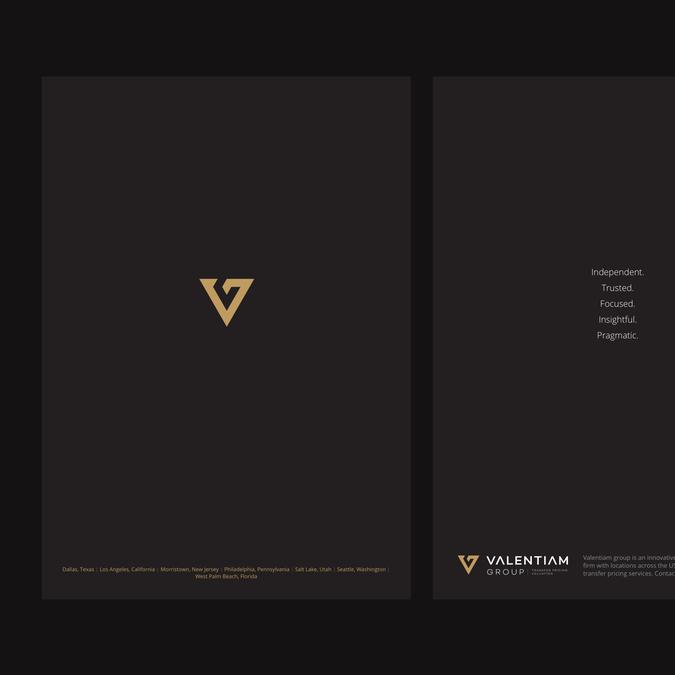 Winning design by kharm