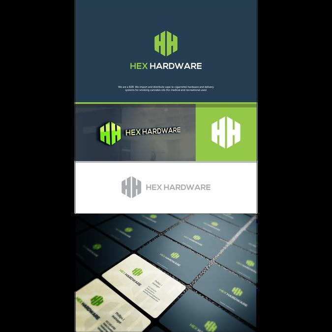Winning design by FA designs™