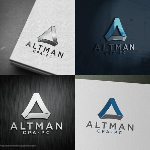 Runner-up design by aliems