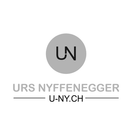 Runner-up design by rctgarage