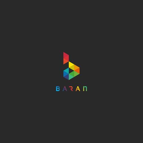 Meilleur design de a_nomali