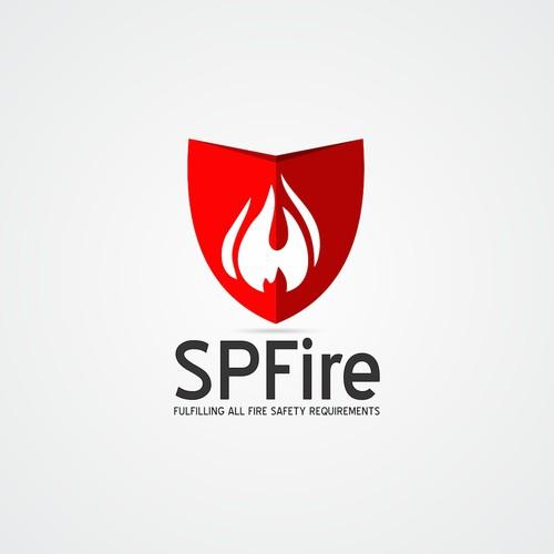 Design finalista por Steph99