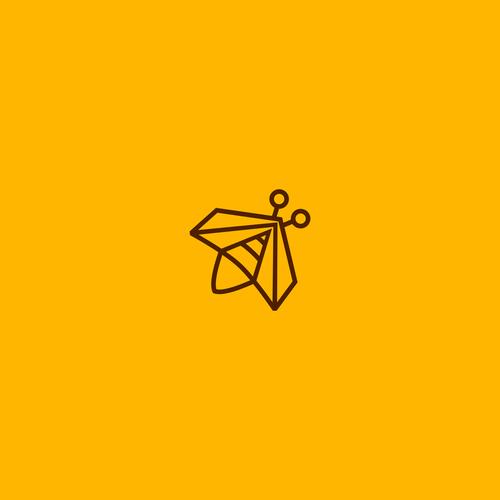 Zweitplatziertes Design von Kostrat