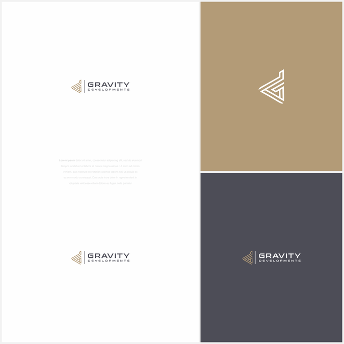 Design vincitore di Hustℓe.