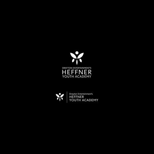 Ontwerp van finalist alyaroha