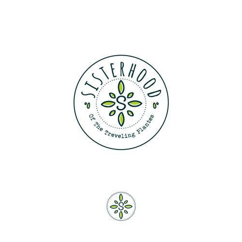 Diseño finalista de FirmanBayu