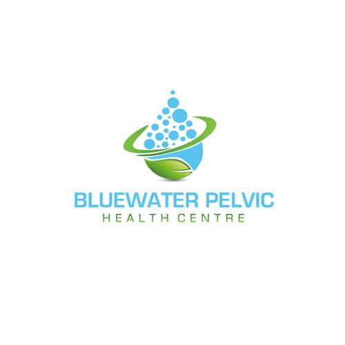 Runner-up design by Halem logo