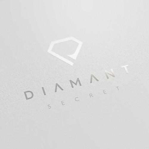Diseño finalista de Dasa_M