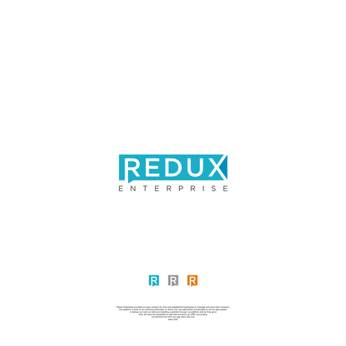 Diseño finalista de Nextwins