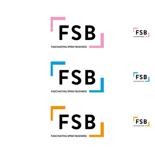 Design finalisti di Joerg Meinhardt
