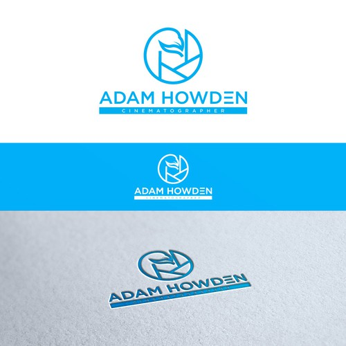 Runner-up design by Ideoplosan