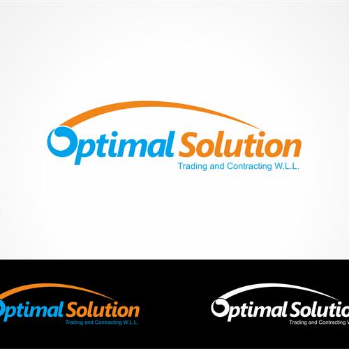 Diseño finalista de optimistic86