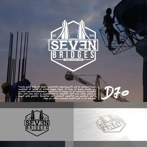 Diseño finalista de Djo Creative™