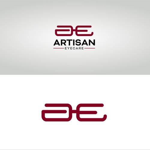 Meilleur design de BerUsahaA