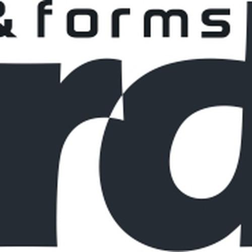 Runner-up design by Ojian
