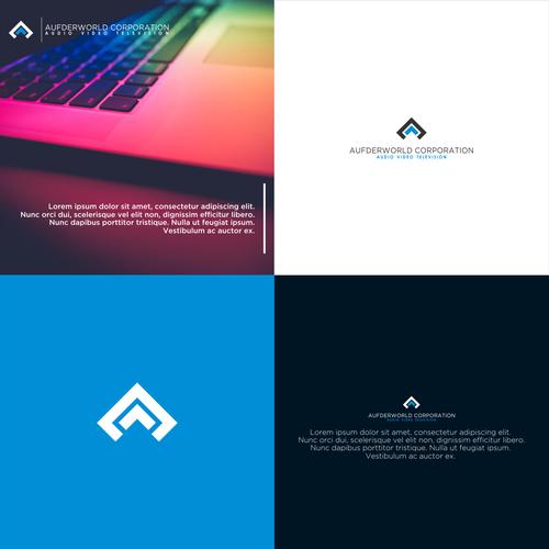 Runner-up design by mief_janggut ❖