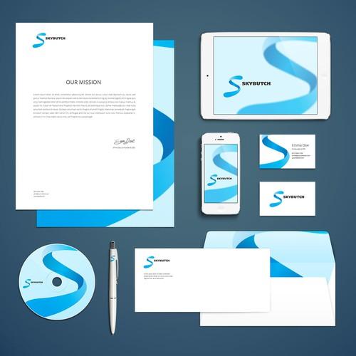Diseño finalista de Alexander Nikolov