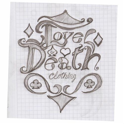 Design finalista por VectoruX