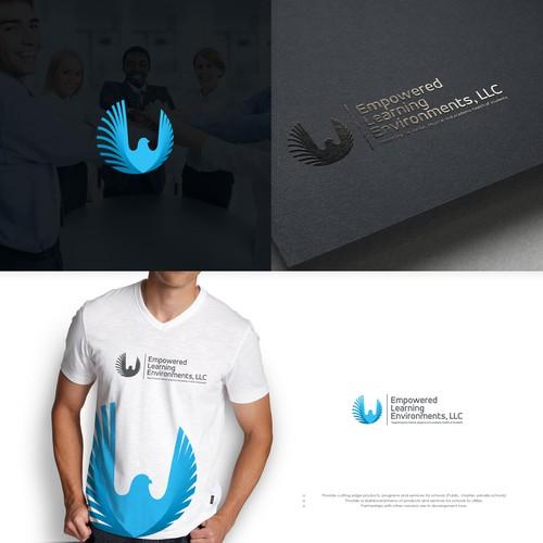 Runner-up design by Brandstar™