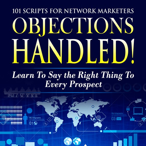 Best Business Book Cover Designs : Redesign the cover for a best selling business book
