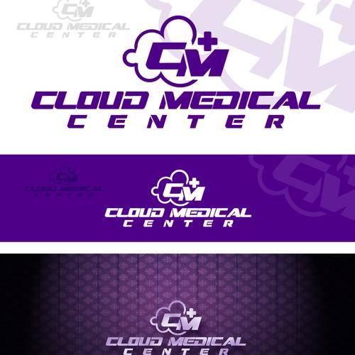 Runner-up design by CrissPRO