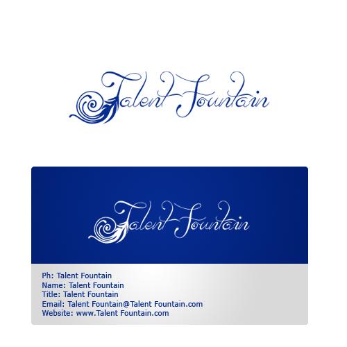 Ontwerp van finalist Marketing.designfo