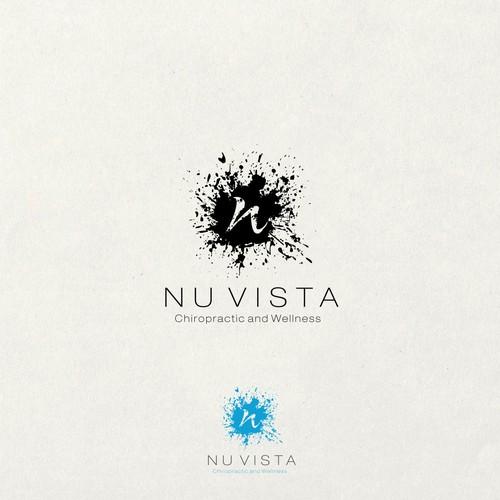 Runner-up design by Danelluza
