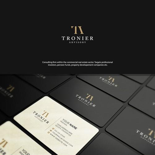 Diseño finalista de Jeff_Design
