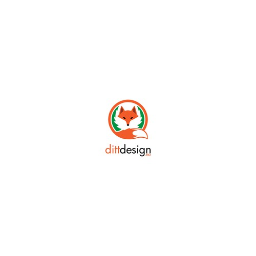Diseño finalista de Clement Andri