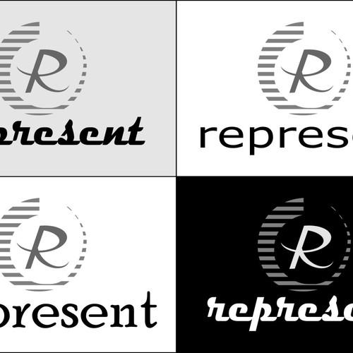 Design finalista por bappadas692