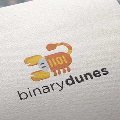 Runner-up design by Designer Sonny