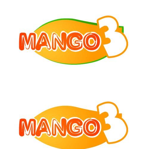 Meilleur design de mmahgoub