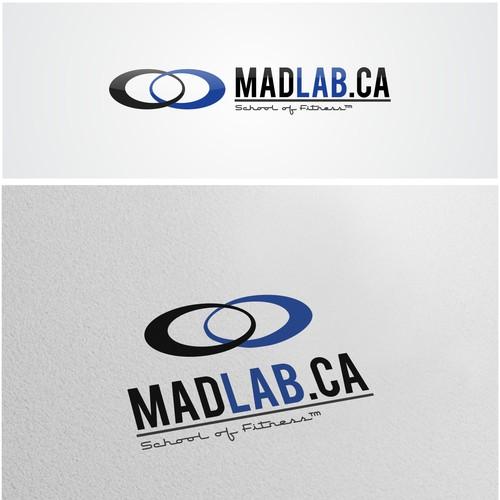 Runner-up design by dadas
