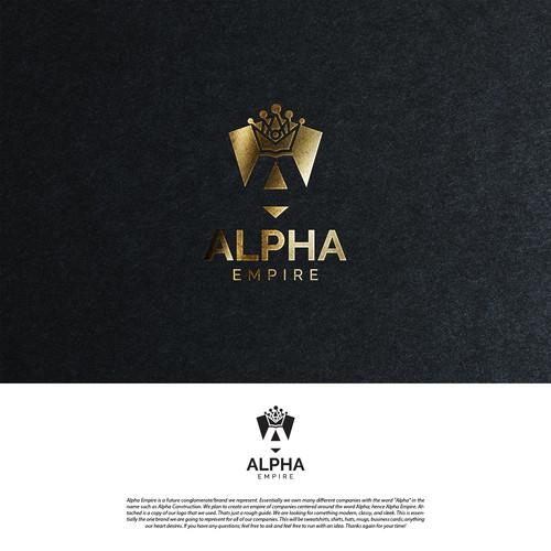 Design finalista por ai_Design