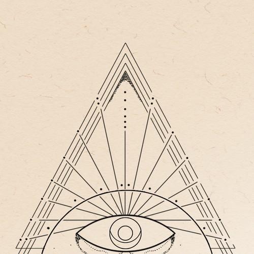 Design finalista por Pauna