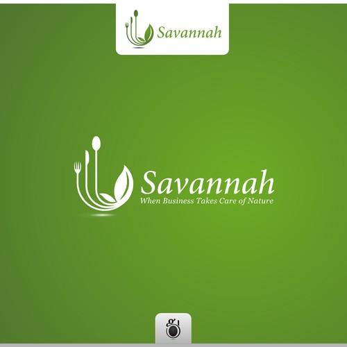 Meilleur design de ismailbayram
