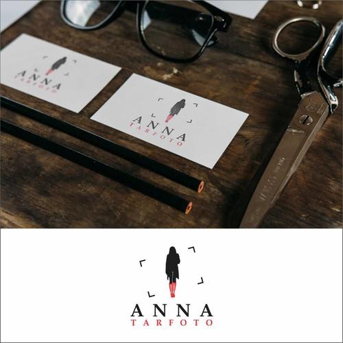 Design finalista por Nayaraka