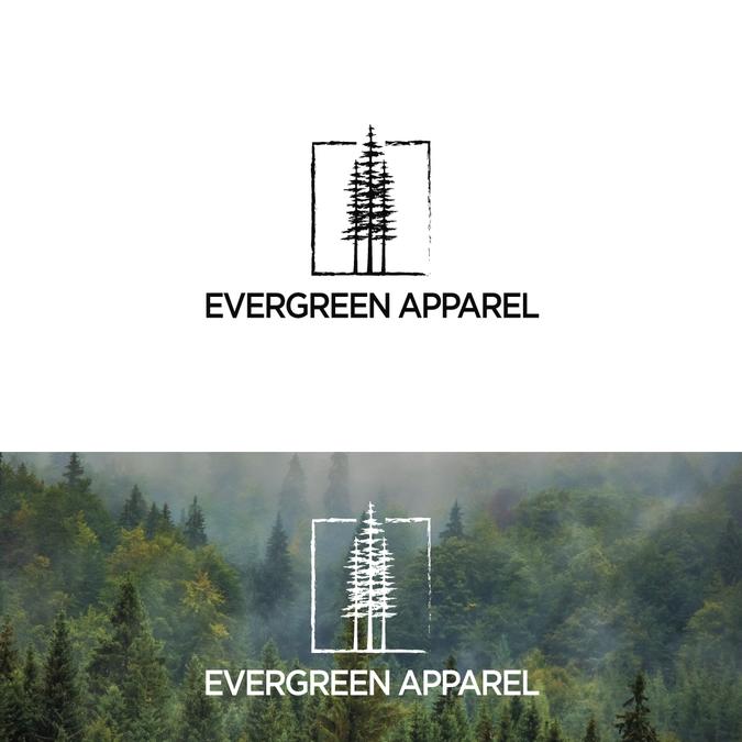 Design gagnant de DevianArt ™